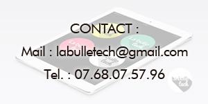 contact-la-bulle-tech