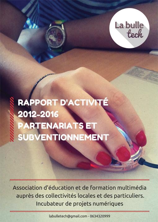 dossier-lbt-2012-2016-ra-1