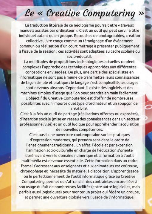 dossier-lbt-2012-2016-ra-4