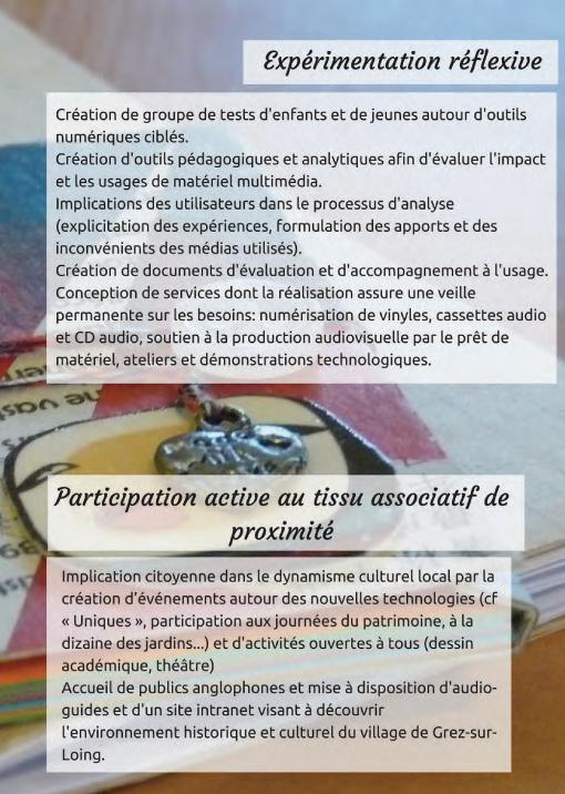 dossier-lbt-2012-2016-ra-9