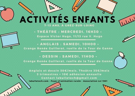 activites-enfants-4-2016